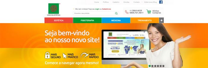 site_blog