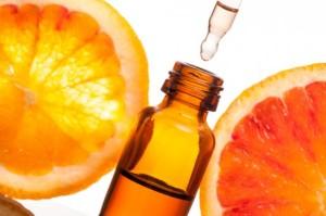 vitamina-c-pele