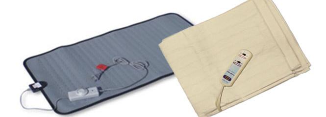 lençol térmico, manta térmica estética