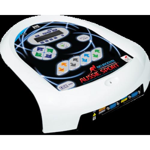 Neurodyn-Aussie-Sport-A1-500x500