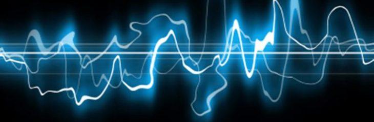 ondas de choque