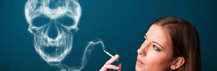 cigarro, saúde da pele, tratamentos estéticos