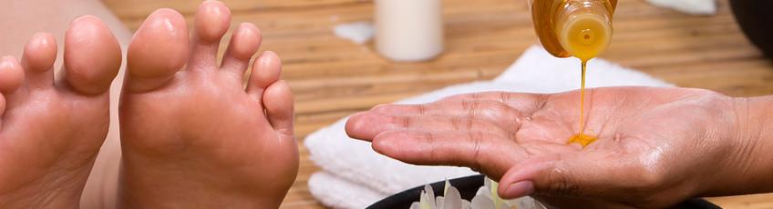 aromaterapia, tratamentos estéticos, óleos essenciais